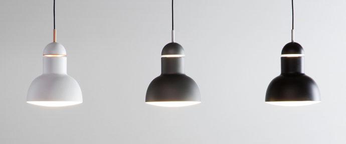 68a3a81aaca4 Stort udvalg af moderne lamper på nettet - Jet O Bi